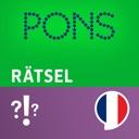 Französisch Rätsel – spielerisch lernen mit PONS