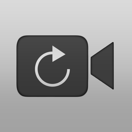 Video Rotation: Flip and rotate videos