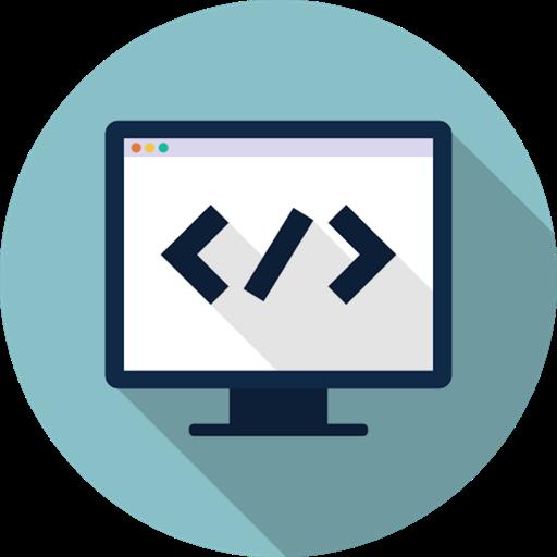 XML-2-JSON