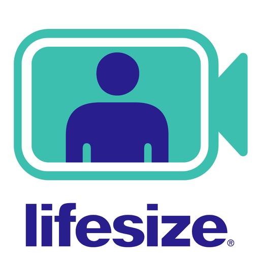 Lifesize Video