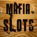 Mafia ranuras - mejor Slotmachine juego Gangster estilo icon
