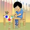 Colors Full App