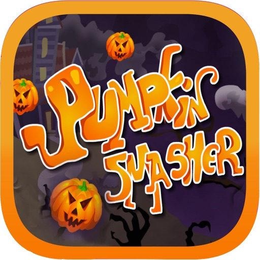 Pumpkin Games For Adults