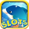 777 Jackpot Slots партияотпуск и рыба Gold игрыказинобесплатно
