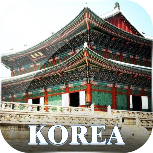 世界遗产在韩国