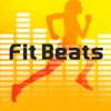 Fit Beats – Workout Exercise Playlists Songs with Rhythm BPM (Beat Per Minute) for SoundCloud
