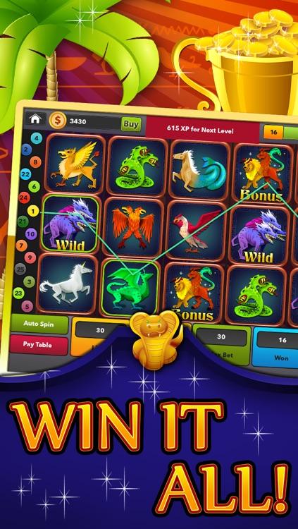 Pokies games for fun led roulette wheel circuit