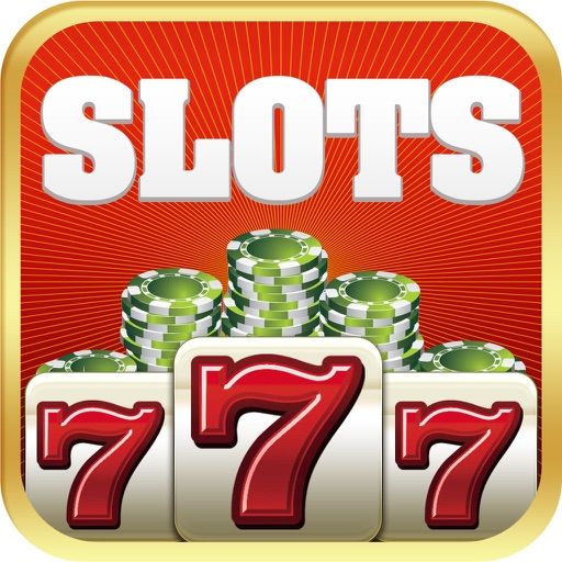 A+ Pay Check Casino - Beat the odds get more coin! iOS App