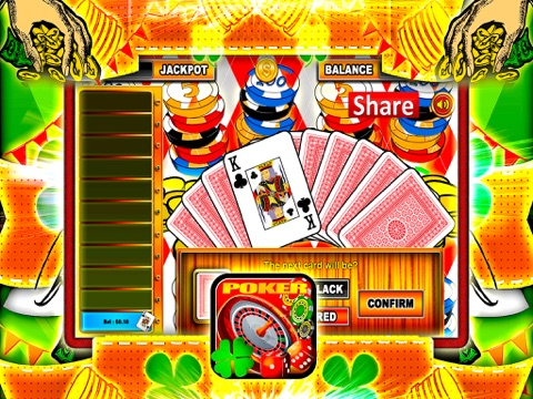Thompson mb casino