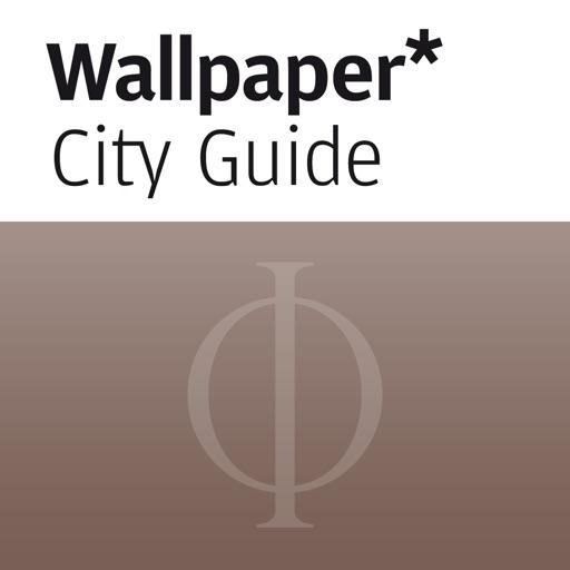 Berlin: Wallpaper* City Guide