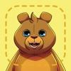 Bento - O Ursinho que reza