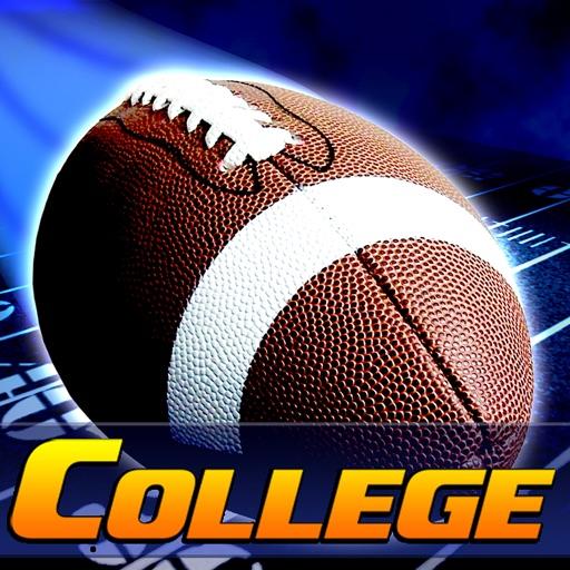 college football sunday college football top 25 scoreboard