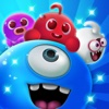 Candy Monster - Sweetest Match 3 Puzzle