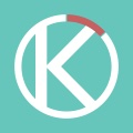 Kollect(コレクト) -動画トータルファッションアプリ