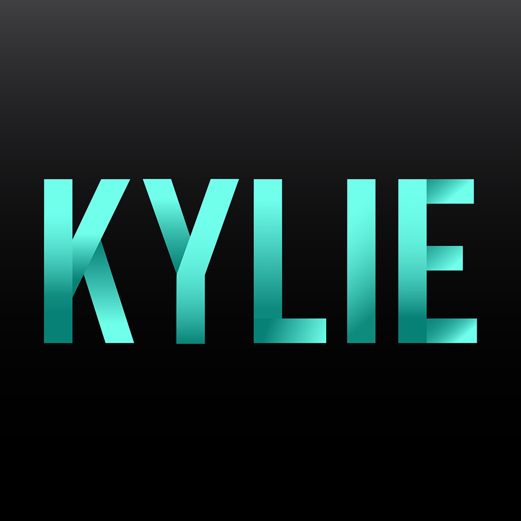 Download Kylie Jenner Official App free for iPhone, iPod and iPad