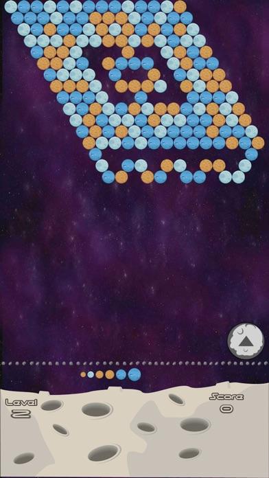 حرب الكواكب من اجمل العاب ذكاء كراش جديدهلقطة شاشة3