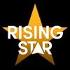 Rising Star ABC