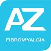 Fibromyalgia by AZoMedical