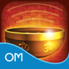 Bowls HD - Authentic Tibetan Singing Bowls