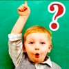 Scherzfragen für Kinder - Witze & lustige Rätsel