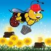 Bee Little