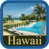 Hawaii Islands Offline Travel Explorer