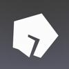 FootyRoom App