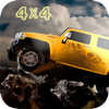 4x4 Off Road Rally 2