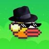 Snappy Bird - New Adventure