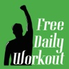 FreeDailyWorkout
