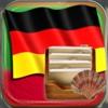 Almanca Tüm Kelimeler