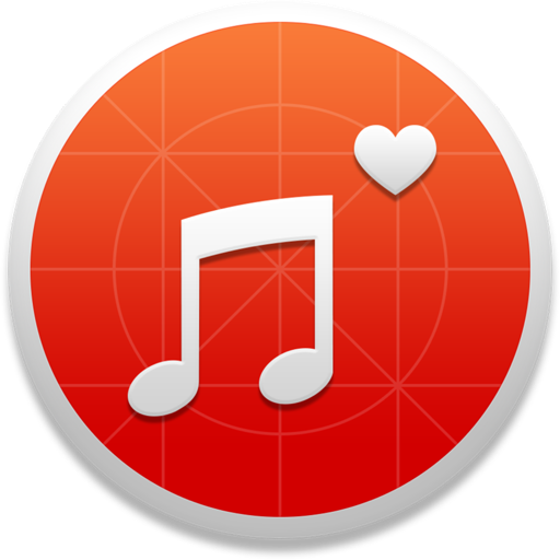 TunesMedic (Clean, Repair, Remove Duplicates & Export your iTunes Library) For Mac