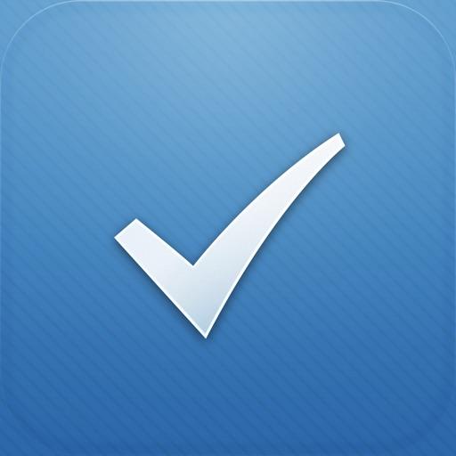 高效日程管理HD:SlickTasks for iPad