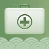 皮肤过敏全攻略-专业预防及治疗手册