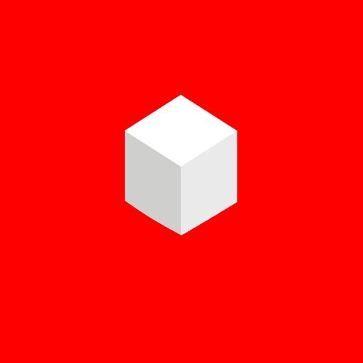YouCube - Hooked iOS App