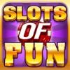 Slots of Fun™