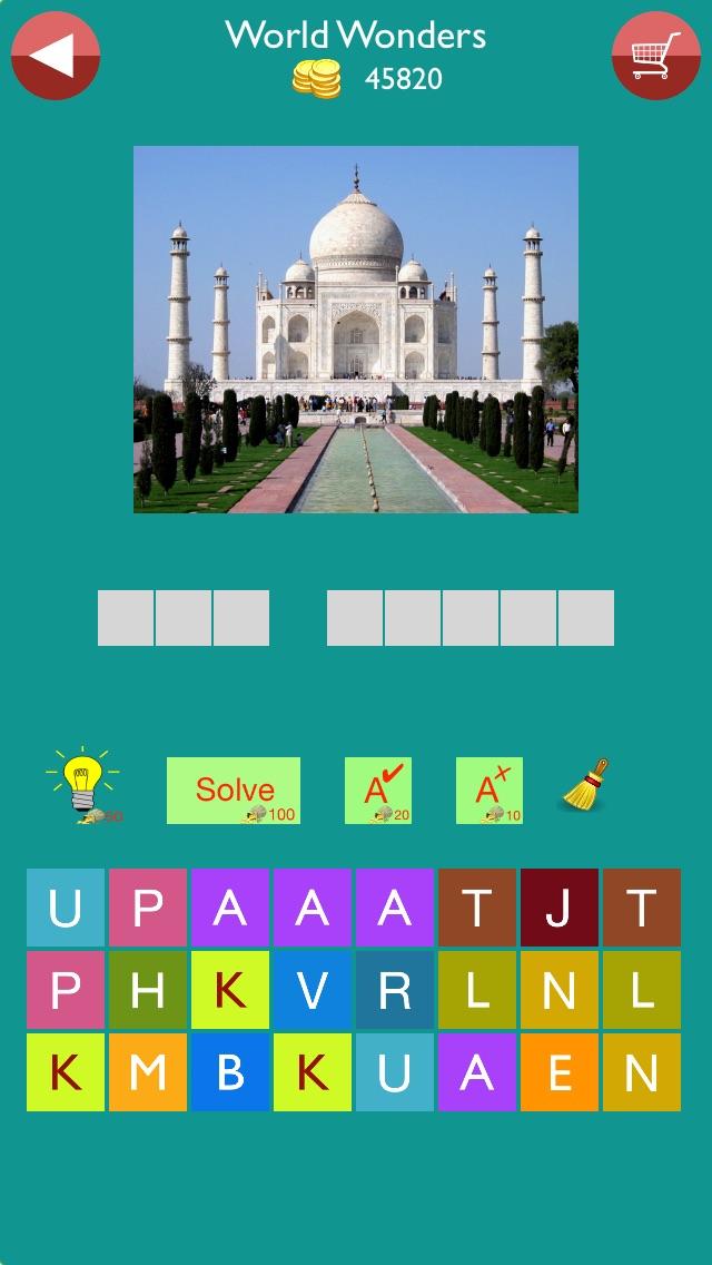 Mega Mind Quiz Pro screenshot 4