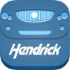 Hendrick Buick GMC Cadillac Cary