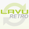 Lavu Retro   Point of Sale