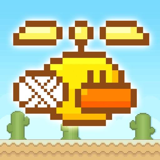 Wiggle Ducks MMO iOS App