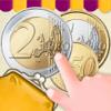 Moca Learning Money (Euro€)