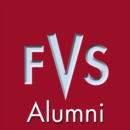 Fountain Valley School Alumni Mobile