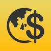 محول العملات الدقيق