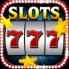 Big Win Slots Pro : Vegas Casino Multi Room Tournament