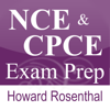 Taylor & Francis Group, LLC - The Encyclopedia of Counseling Exam Prep App  artwork