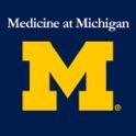 Medicine at Michigan icon