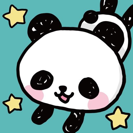 FluffyGoal-Shoot the cute animal pack! iOS App