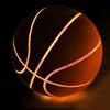 Hot Shot BBALL Breakout - A Basketball Shoot Em Up