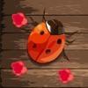 A Bug Attack! Angriff der Bugs, Käfer und Monster - Spiel Für Kinder