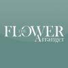 Flower Arranger - MagazineCloner.com Limited